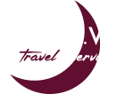 Coave Travel Service